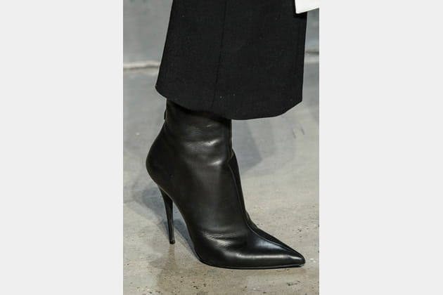 Narciso Rodriguez (Close Up) - photo 2