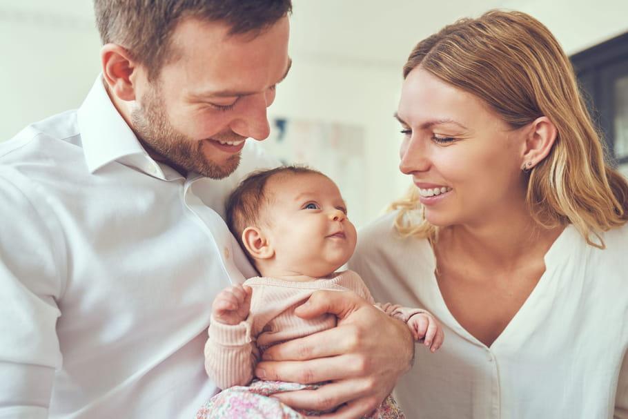 Allocations familiales: les montants en 2020