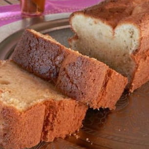 biscuit léger à l'huile d'olive