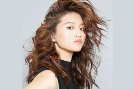 Cheveux Longs Modeles De Coiffure Et Conseils