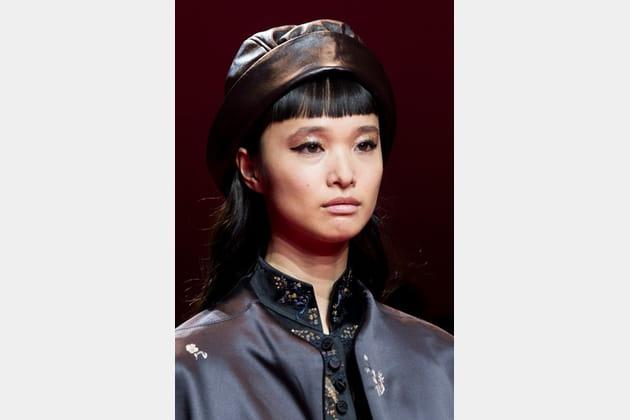 Shiatzy Chen (Close Up) - photo 16