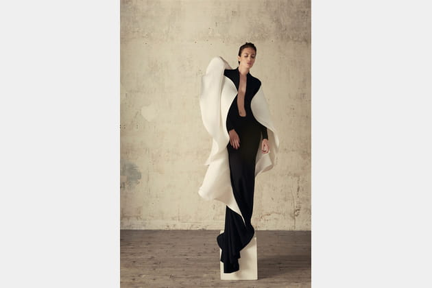 Stephane Rolland - passage 4