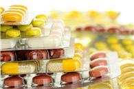 les médicaments immunosuppresseurs sont prescrits lorsque les traitements locaux