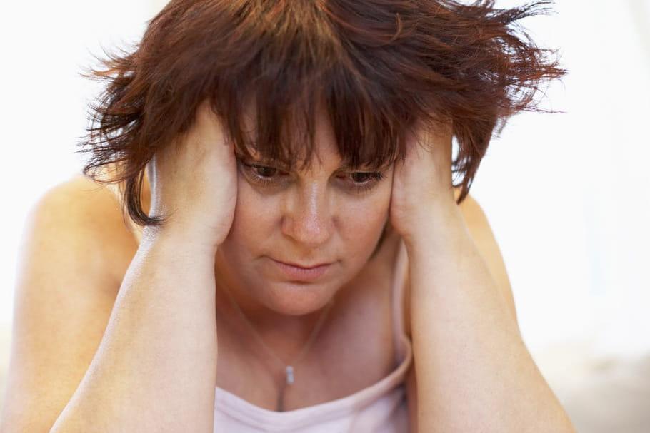 Chirurgie de l'obésité : ne pas sous-estimer les conséquences psychologiques