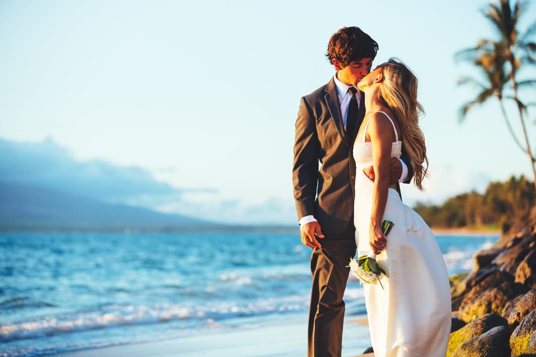 mariage-polynesie-francaise