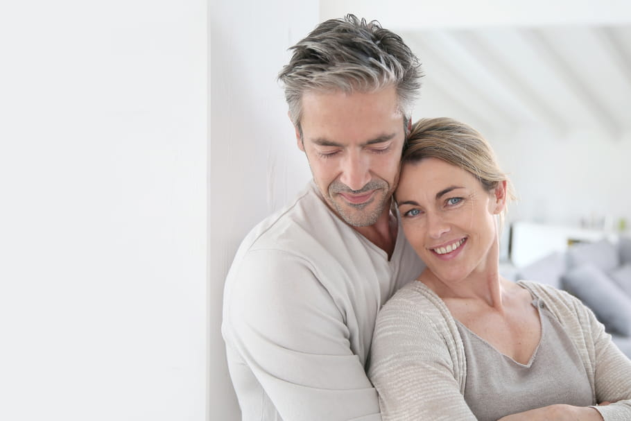 26ans de mariage: les noces de jade