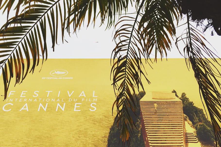 Le Journal de Cannes : la vérité nue