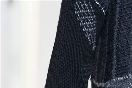 Acne Studios (Close Up) - photo 45