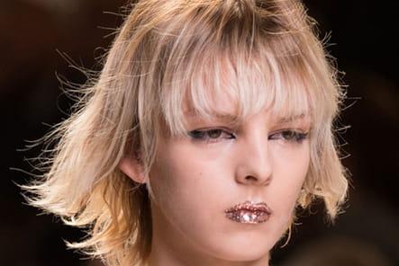 Fendi (Close Up) - photo 66