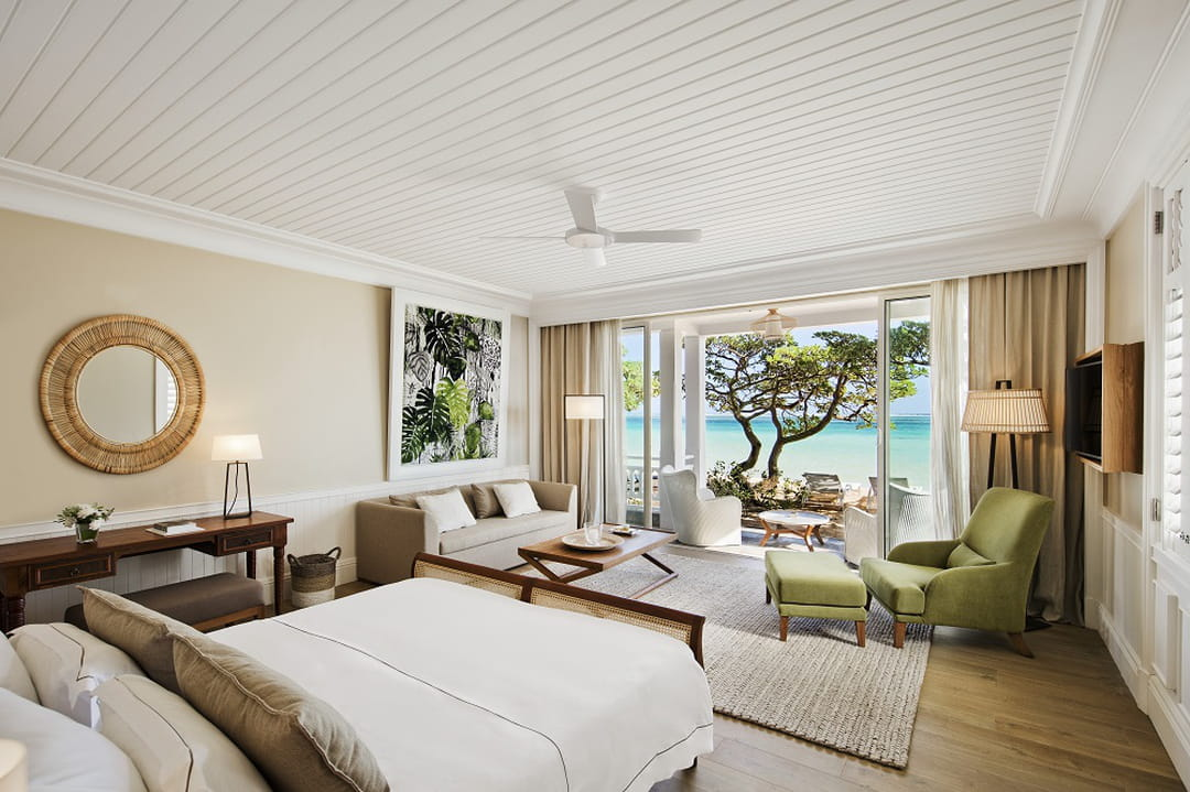 suite-hotel-heritage-le-telfair