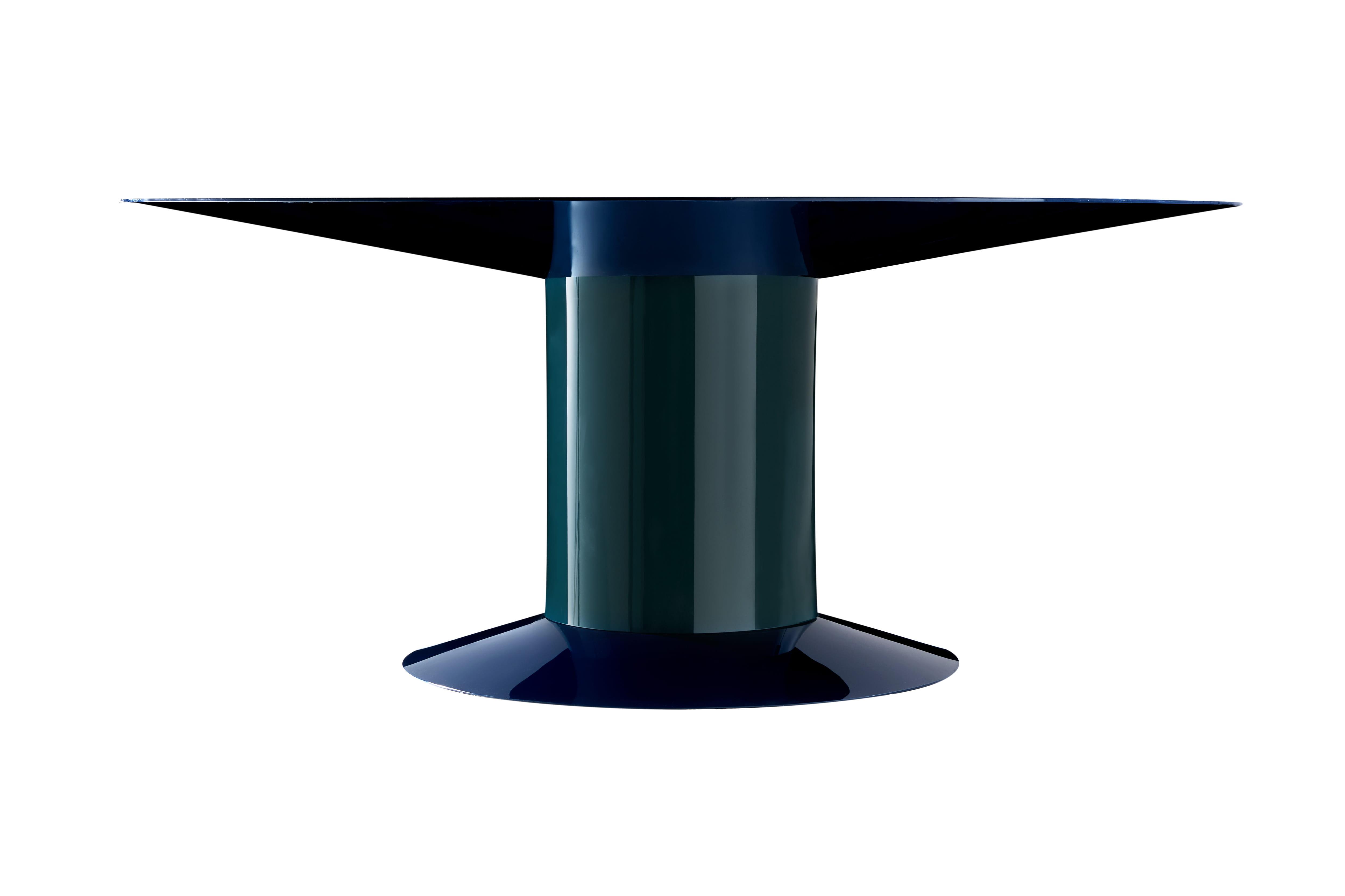 la table ronde li da roche bobois
