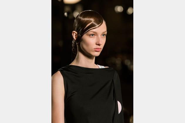 Givenchy (Close Up) - photo 50