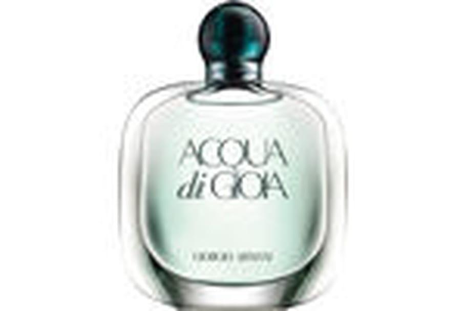 Lancement du prix Les Parfums 2011