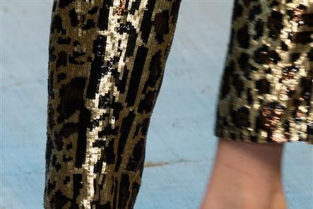 Dolce & Gabbana (Close Up) - photo 40