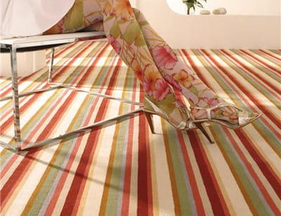 moquette 'latitude' de catry tapis