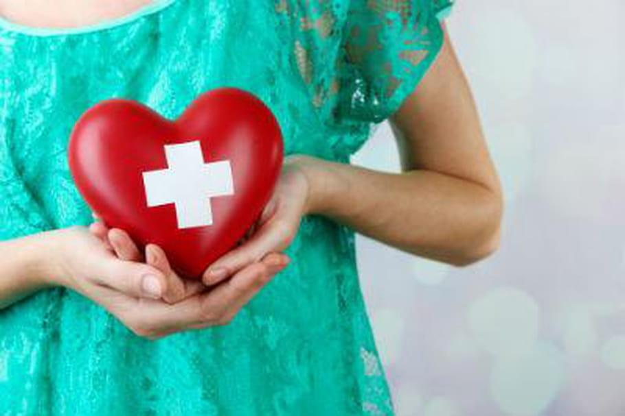 Don d'organes: une famille sur trois s'y oppose toujours