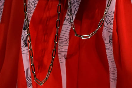 Valentino (Close Up) - photo 9
