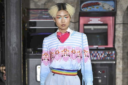 Manish Arora - passage 3