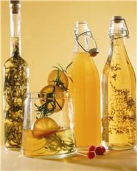 l'huile d'olive n'est pas utile qu'en été sur vos salades, pensez-y !