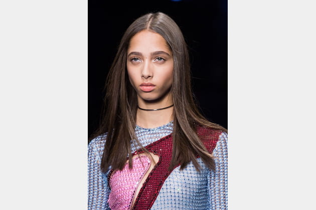Versace (Close Up) - photo 78