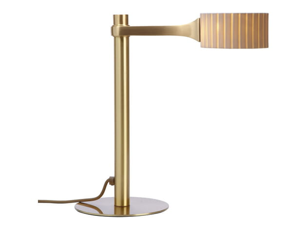 Lampe de table Brahma