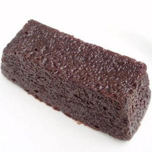 fondant au chocolat au micro-ondes