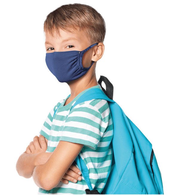 Masques-Kid-Security-Thuasne