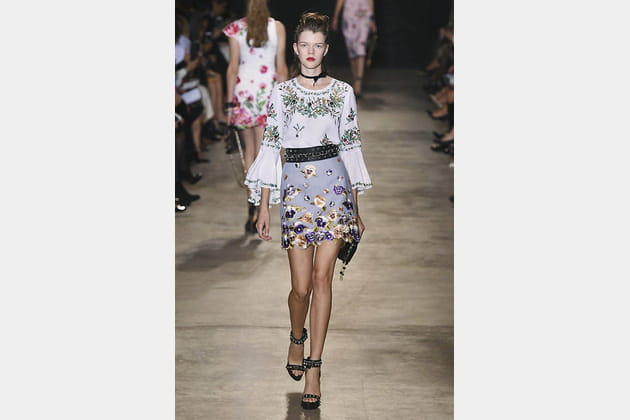 Andrew Gn - passage 38