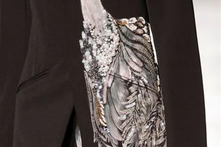 Stella Jean (Close Up) - photo 28