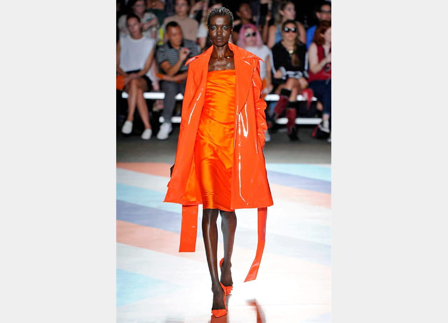 Christian Siriano - passage 19