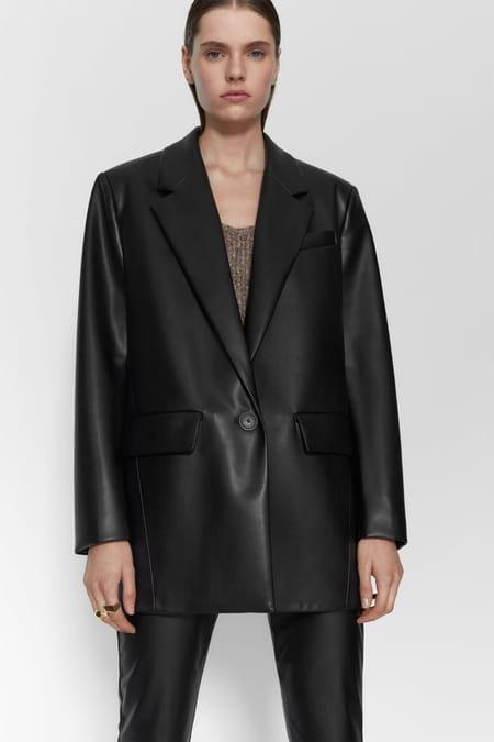 Zara-tendance-90