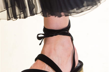 Christian Dior (Close Up) - photo 12