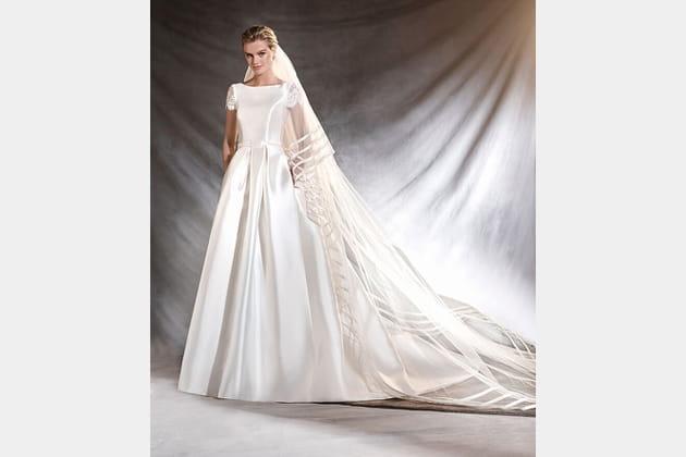 Robe de mariée Otelo, Pronovias