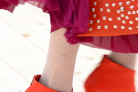Celine (Close Up) - photo 55