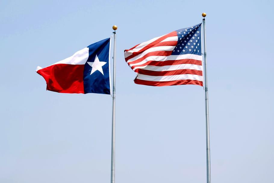 """L'IVG sera seulement remboursée par une """"assurance viol"""" au Texas"""