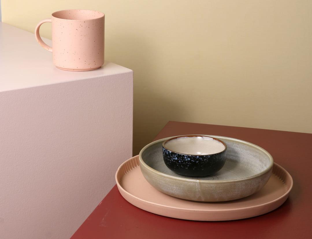 vaisselle-ceramique