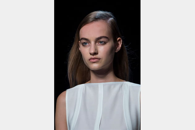 Narciso Rodriguez (Close Up) - photo 19