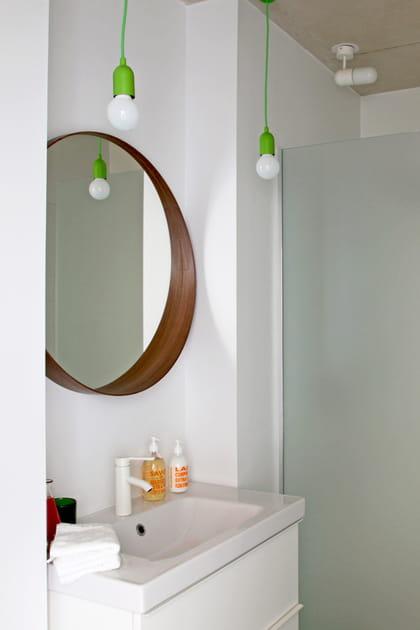 Modernité et minimaliste