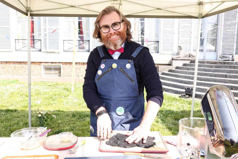 Le Meilleur Pâtissier: candidats et nouveau jour de diffusion