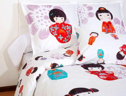 jusqu 39 au bout des draps. Black Bedroom Furniture Sets. Home Design Ideas