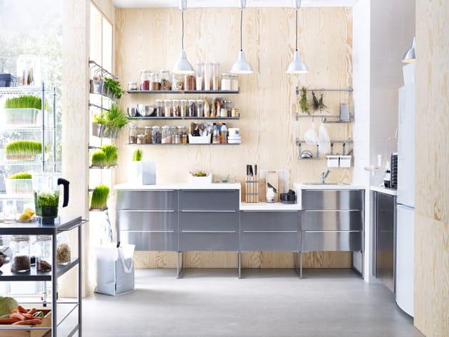 IKEA nouveautés catalogue 2015