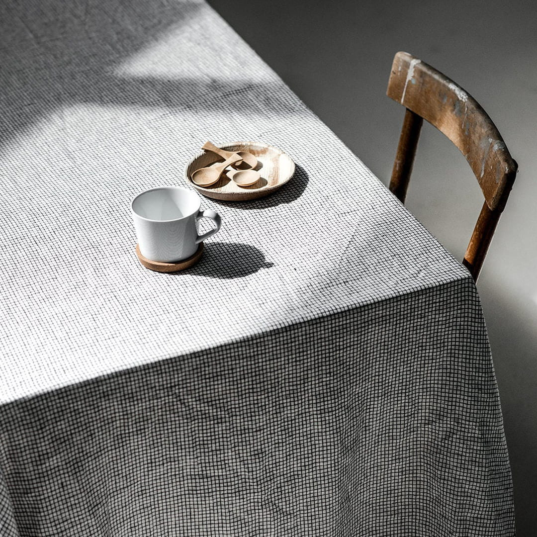 nappe-lin-not-perfect-linen