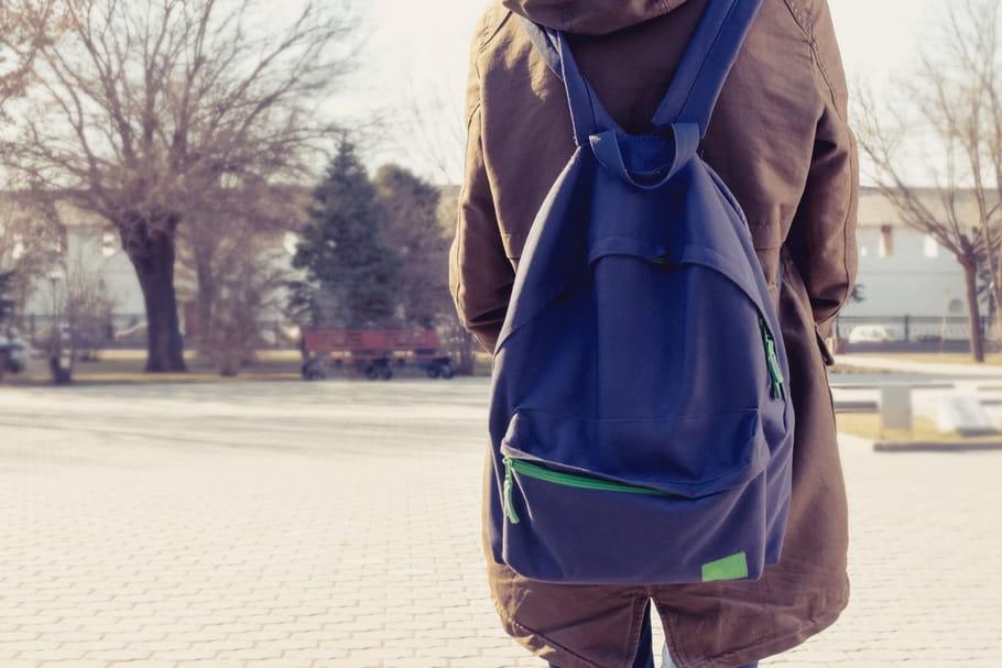 Scoliose: comment la repérer chez l'adolescent?