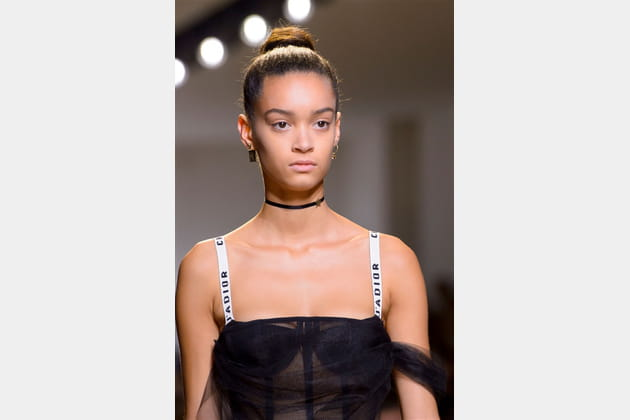 Christian Dior (Close Up) - photo 35