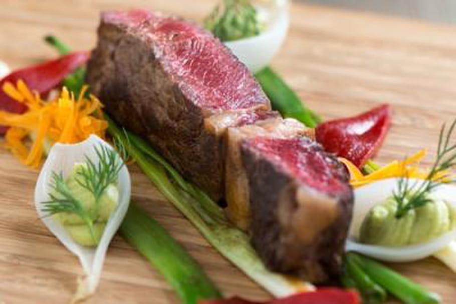 Comment avoir viande ultra moelleuse