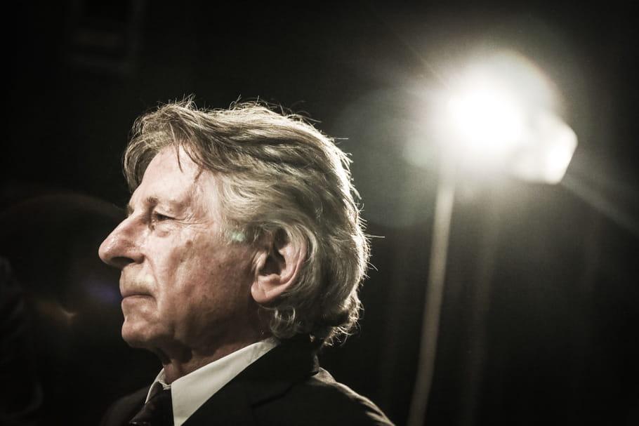 Polanski aux César: suite au tollé, le réalisateur renonce à la présidence