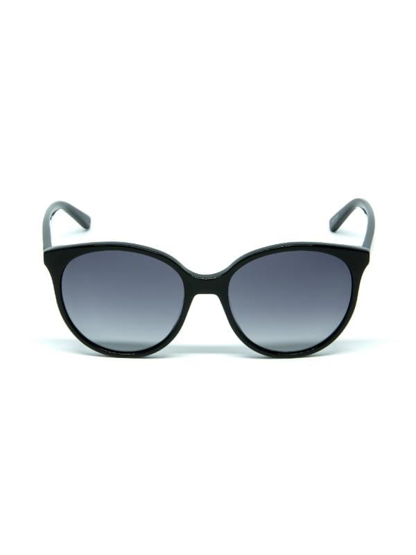 320d84f6a3035 Sportif Sportif Coq De Lunettes Krys Cat X Eye Eye Eye Le Soleil xCOwa1qY