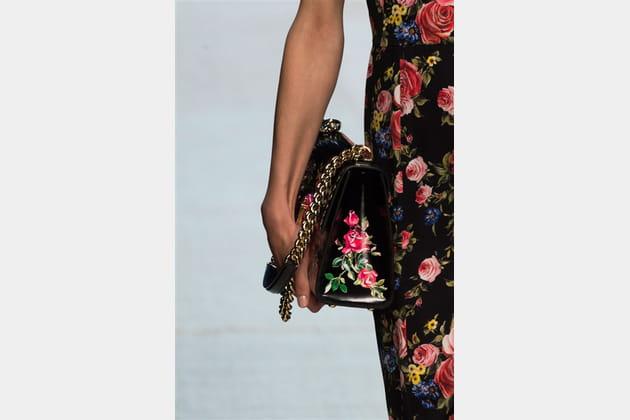 Dolce & Gabbana (Close Up) - photo 89