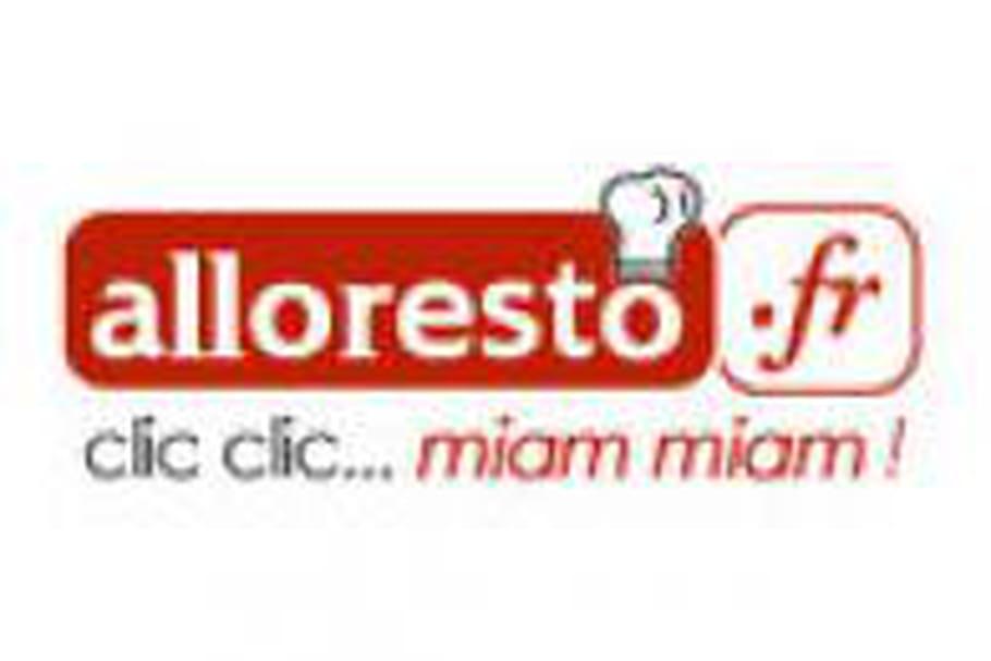 Alloresto.fr s'associe à Action contre la Faim