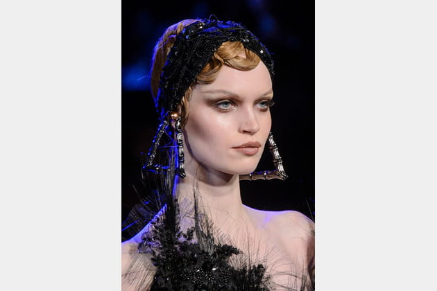 The Blonds (Close Up) - photo 25